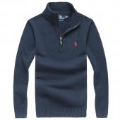 свитер Polo by Raph Lauren 4570