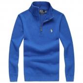 свитер Polo by Raph Lauren 4571