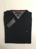 свитер Tommy Hilfiger 7855