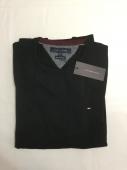 свитер Tommy Hilfiger 7856