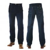 джинсы Wrangler 13MSEDD