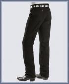 джинсы Wrangler 13MWZWK