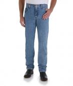 джинсы Wrangler 47MWZSW