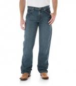 джинсы Wrangler 7MSENVI