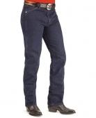 джинсы Wrangler 13MWZDD