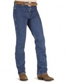 джинсы Wrangler 13MWZGK