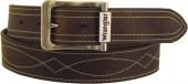 ремень Wrangler RWB601T
