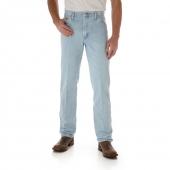 джинсы Wrangler 13MWZGH