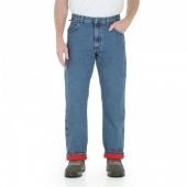 джинсы Wrangler 33213SW