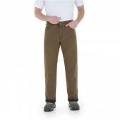 джинсы Wrangler 33213NB