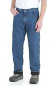 джинсы Wrangler 3W055TH