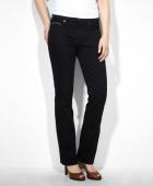 джинсы 15505-0026