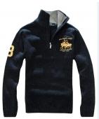 свитер  Polo by Raph Lauren 4567
