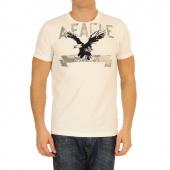 футболка American Eagle MF-E102