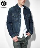 куртка джинсовая 70797-0013
