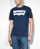 футболка 3LMST302CC.3