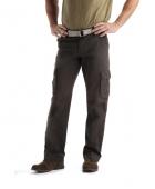 брюки карго Lee 420-9761