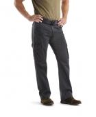 брюки карго Lee 420-9866