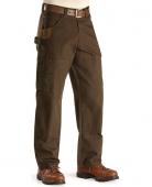 брюки карго Wrangler  3W060DB