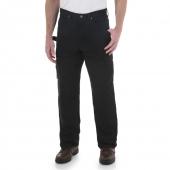 брюки карго Wrangler 3W060BL