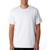 футболка Champion T425.1
