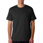 футболки Champion T425.2