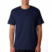 футболки Champion T425.5