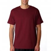 футболки Champion T425.6