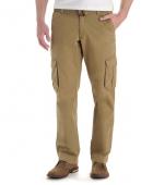 брюки карго Lee 420-9253