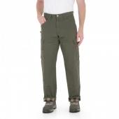 брюки-карго Wrangler 3W065LD
