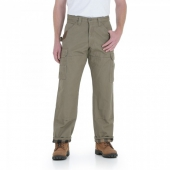 брюки-карго Wrangler 3W065BR