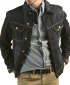 куртка джинсовая Lee 220-2120