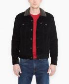 куртка джинсовая  72336-0006