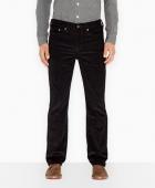 джинсы вельвет 00514-0596