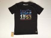 футболка 6281.1