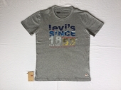 футболка 6281.2