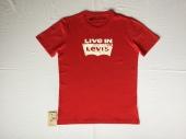 футболка 6244.2