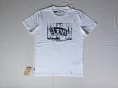 футболка 62760.2