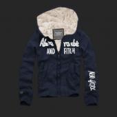 Кофта-куртка Abercrombie & Fitch 55.2