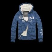 Кофта-куртка Abercrombie & Fitch 55.1