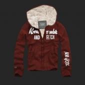 Кофта-куртка Abercrombie & Fitch 55.3